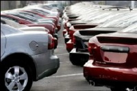 Canada : la démarche écolo de General Motors