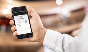Renault lance soncertificat de batterie pour mieux vendre son électrique d'occasion