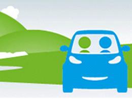 Daimler va tester son nouveau système d'auto-partage Car2gether en Allemagne