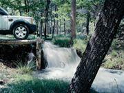 Land Rover : les 4X4 ont des responsabilités économiques, sociales et environnementales