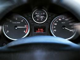 Accidentologie : l'Allemagne cacherait-elle les chiffres concernant ses routes à vitesse libre ?