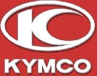 Nouveauté 2007 : Kymco  Quannon 125