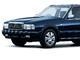 (Minuit chicanes) La Nissan Cedric est-elle un utilitaire?