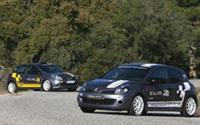 """Clio Renault Sport R3: une version """"Access"""" d'entrée de gamme"""