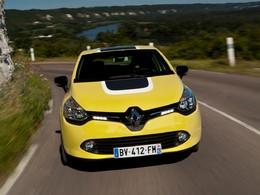 Les commandes de Renault rebondissent en octobre