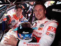 (Echos des paddocks #54) Seat/WTCC, V8 SC, DAMS vers Le Mans, le Dryson Racing en Grand-Am...