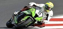 Superbike - Kawasaki: Pedercini fait passer la grille de 16 à 18 pilotes