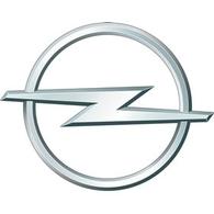 Reprise d'Opel : un chinois entre dans la danse