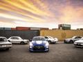 Nissan : édition limitée GT-R 50e Anniversaire