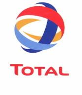 Pollution aux Etats-Unis : Total doit payer une amende pour infraction