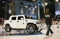 General Motors' Bling Bling Cup 2006