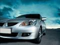 Au Royaume-Uni, la voiture la plus fiable de ces quinze dernières années est...