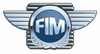 Coupe du monde FIM d'enduro féminin