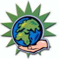Californie : le diesel propre au coeur d'un sondage