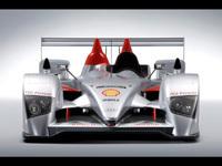 Les protos diesel pénalisés aux 24 Heures du Mans!