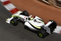 F1-Brawn GP: Fry espère que Ferrari et McLaren reviennent au plus haut niveau !
