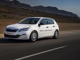 Citroën, DS et Peugeot vont passer de 45 à 26 modèles