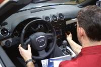 Audi : zoom sur la consommation de l'A4 1.9 TDI e