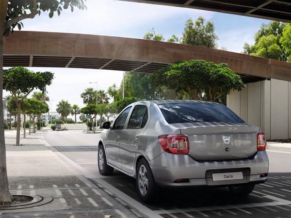 Renault: l'hybride low cost à l'étude