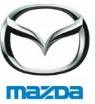 L'histoire des emblèmes de l'automobile: Mazda.
