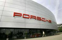 Porsche est officiellement le constructeur le plus polluant