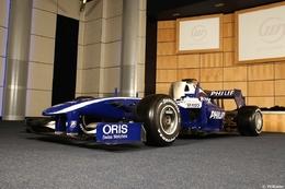 F1 : la FOTA renvoie Williams, le début de la fin ?