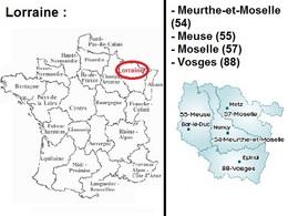 Où les radars flashent-ils le plus en Lorraine ?