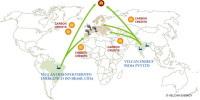 Electricité verte : Velcan Energy s'implante à Dubaï