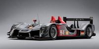 Audi confirme ses pilotes pour les 24 heures du Mans !