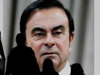 Carlos Ghosn: portrait psychanalytique d'un dirigeant hors normes
