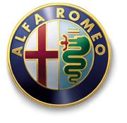 Alfa Romeo aux Etats-Unis: effectif en 2009