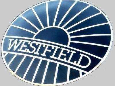 Westfield lance la FW300 ST3
