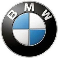 Endurance - BMW: Objectif titre avec Michelin !