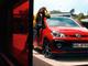 Volkswagen Up! restylée (2020) : les nouveaux prix, la version GTI reconduite