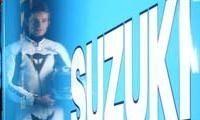 Superbike - Guintoli: Sylvain débute son histoire anglaise