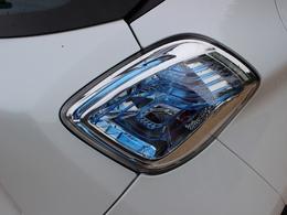 """Le """"superbonus"""" de 10000 € concerne maintenant les diesels de plus de 10 ans"""