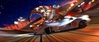 Speed Cars : la bande-annonce du film [vidéo]