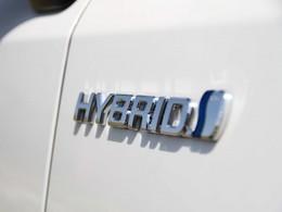Les bonus accordés aux hybrides seront sévèrement réduits en 2016