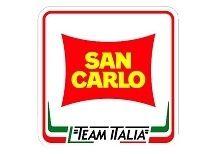 Moto GP - Superbike: San Carlo un exemple à suivre