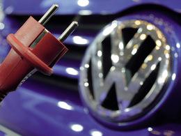 Salon de Francfort 2011 - VW va présenter un concept d'engin 1 place électrique