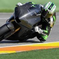Moto GP - Kawasaki: Ils vont construire une nouvelle moto