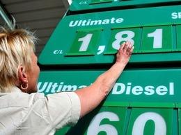 Prix des carburants : une hausse spectaculaire pour la semaine prochaine ?