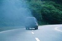 Tout savoir sur les polluants automobiles et leurs conséquences sur la santé