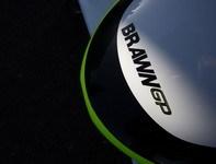F1: Brawn GP a bouclé son budget pour la saison 2009 !