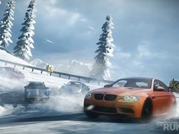 Need For Speed The Run : la vidéo qui vous explique tout