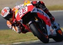 Moto GP – Grand Prix du Japon J.3: Lorenzo et Marquez confirment