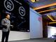 """Kia """"plan S"""" : grosse vague électrifiée, nouveau modèle électrique inédit en 2021"""