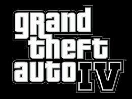 GTA 4 : Move up, ladies ! (et autres vidéos bande annonce)