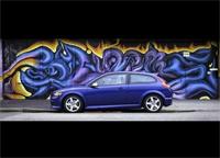 2 séries spéciales sur la Volvo C30 : Premium Edition et Sport Edition