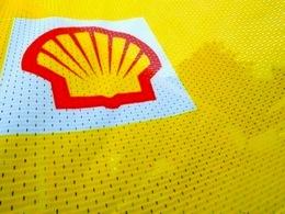 Fuite de pétrole en Mer du Nord : Greenpeace dénonce «les inquiétantes ambitions des pétroliers en Arctique»